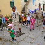 Festival dei Bimbi