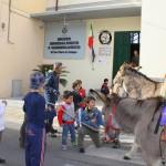 Escursione San Piero